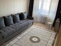 2-комнатная квартира, 48 м², 5/2 этаж, Сейфуллина 36 за 10 млн 〒 в Балхаше