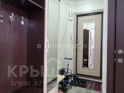 2-комнатная квартира, 45.2 м², 5/5 этаж, Ивана Ларина за 11.5 млн 〒 в Уральске