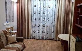 3-комнатная квартира, 62 м², 4/5 этаж помесячно, 6 микрорайон за 110 000 〒 в Темиртау