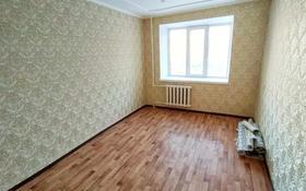 1-комнатная квартира, 28 м², 2/5 этаж, Мкр Жастар 15 за 6.9 млн 〒 в Талдыкоргане