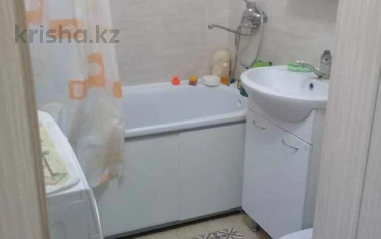 1-комнатная квартира, 31 м², 4/6 этаж, Село Косшы, Республики 18Г за 6.3 млн 〒