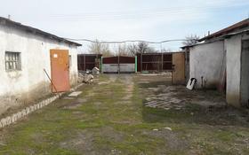 база для животноводства за 8.5 млн 〒 в Караганде, Казыбек би р-н