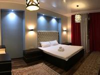 3-комнатная квартира, 110 м², 16/18 этаж посуточно