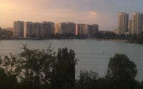 1-комнатная квартира, 43 м², 4/9 этаж, мкр Сайран, Утеген батыра — Кабдолова за 24.5 млн 〒 в Алматы, Ауэзовский р-н