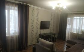 3-комнатная квартира, 62 м², 2/5 этаж, 15-й мкр 31 за 13 млн 〒 в Караганде, Октябрьский р-н