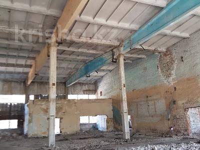 Промбаза 0.96 га, Тауке Хана за ~ 250 млн 〒 в Шымкенте, Енбекшинский р-н