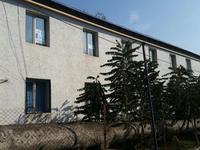 Здание, площадью 430 м², Крейсер Аврора 26 — Кожанова за 90 млн 〒 в Шымкенте, Абайский р-н