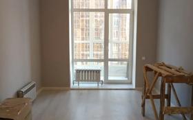 1-комнатная квартира, 40 м², 22-4 улица за ~ 15.8 млн 〒 в Нур-Султане (Астана)