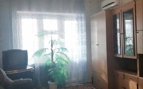 3-комнатная квартира, 65 м², 5/5 этаж, Аманкелди 82 за 7 млн 〒 в
