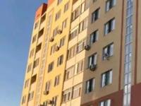 2-комнатная квартира, 64 м², 5/9 этаж помесячно
