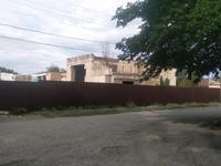 Территория со строительством
