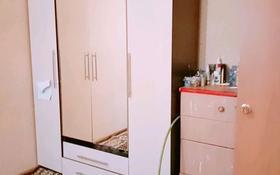3-комнатная квартира, 69.4 м², 5/5 этаж, улица Машхур Жусупа 151 за 6.5 млн 〒 в Экибастузе