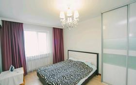 2-комнатная квартира, 55 м², 10/17 этаж, Туркестан за 24 млн 〒 в Нур-Султане (Астана), Есиль р-н
