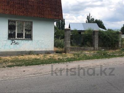 Магазин площадью 135 м², Темирбекова 61 за 5 млн 〒 в Жандосов — фото 2