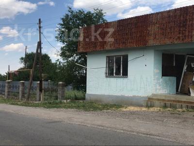 Магазин площадью 135 м², Темирбекова 61 за 5 млн 〒 в Жандосов — фото 4