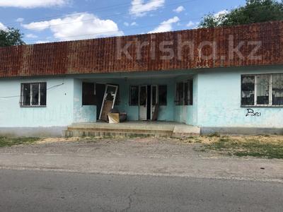 Магазин площадью 135 м², Темирбекова 61 за 5 млн 〒 в Жандосов — фото 5