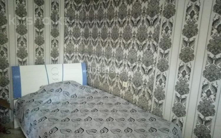 1-комнатный дом помесячно, 30 м², Достык 111 за 45 000 〒 в Иргелях
