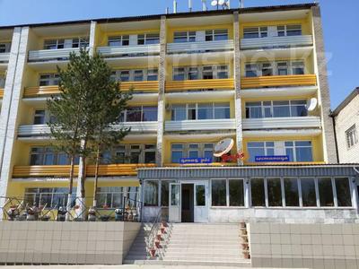 Здание, площадью 4600 м², Кривогуза 81 за 560 млн 〒 в Караганде, Казыбек би р-н