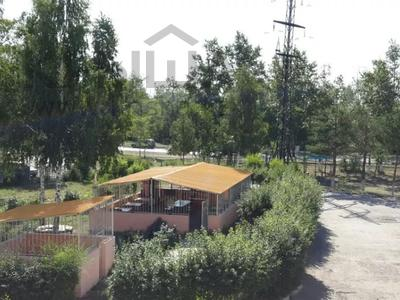Здание, площадью 4600 м², Кривогуза 81 за 560 млн 〒 в Караганде, Казыбек би р-н — фото 2