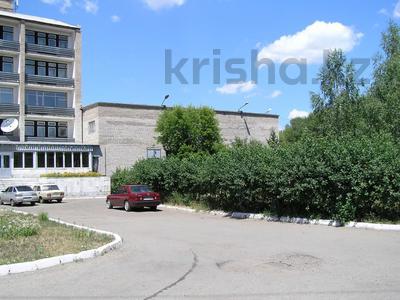 Здание, площадью 4600 м², Кривогуза 81 за 560 млн 〒 в Караганде, Казыбек би р-н — фото 3