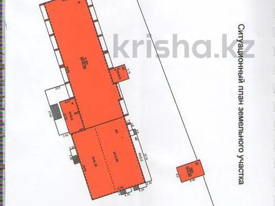 Здание, площадью 4600 м², Кривогуза 81 за 560 млн 〒 в Караганде, Казыбек би р-н — фото 4