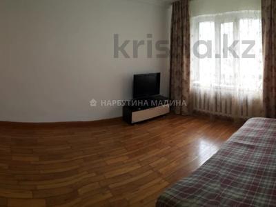 1-комнатная квартира, 35 м², 1/5 этаж помесячно, Жангельдина 6 — Сарыарка за 100 000 〒 в Нур-Султане (Астана), Сарыарка р-н — фото 3