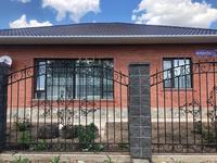 3-комнатный дом, 140 м², 10 сот., Коянды за 50 млн 〒