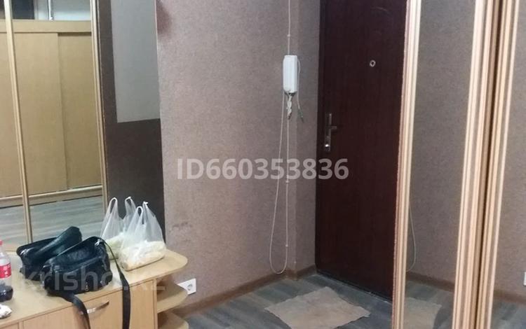 3-комнатная квартира, 96 м², 8/10 этаж, Гагарина 311a — Кожибекова за 52 млн 〒 в Алматы, Бостандыкский р-н
