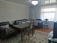 3-комнатная квартира, 70 м², 2/9 этаж на длительный срок, Набережная Славского 40 за 180 000 〒 в Усть-Каменогорске