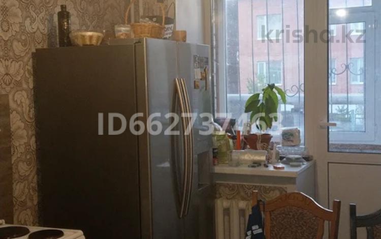 3-комнатная квартира, 56.4 м², 1/5 этаж, Лесная Поляна 12 за 15 млн 〒 в Косшы