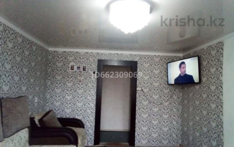 2-комнатный дом, 39.9 м², 2 сот., Заливная 64 за 3 млн 〒 в Семее