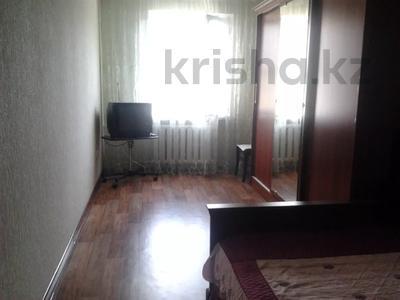 2-комнатная квартира, 44 м², 5/5 этаж, Желтоксан 50 — Маметовой за 18 млн 〒 в Алматы, Алмалинский р-н — фото 5