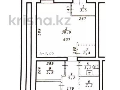 Аренда универсального помещения 74,7 кв.м за 543 074 〒 в Новосибирске — фото 10