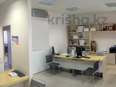 Аренда универсального помещения 74,7 кв.м за 543 074 〒 в Новосибирске — фото 3