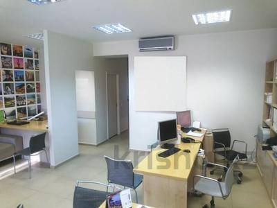 Аренда универсального помещения 74,7 кв.м за 543 074 〒 в Новосибирске — фото 4