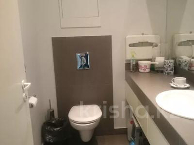 Аренда универсального помещения 74,7 кв.м за 543 074 〒 в Новосибирске — фото 9