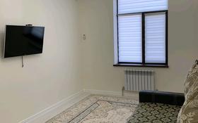 2-комнатная квартира, 70 м², 8/9 этаж помесячно, 17-й мкр за 200 000 〒 в Актау, 17-й мкр