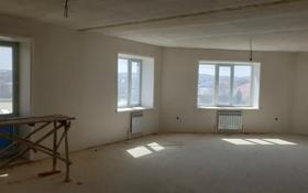 4-комнатная квартира, 153 м², 4/9 этаж помесячно, проспект Нурсултана Назарбаева 95 за 380 000 〒 в Кокшетау