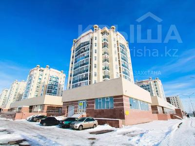 1-комнатная квартира, 39.5 м², 5/9 этаж, Ахмета Байтурсынова 41 за 13.5 млн 〒 в Нур-Султане (Астана), Алматы р-н — фото 8