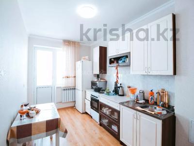1-комнатная квартира, 39.5 м², 5/9 этаж, Ахмета Байтурсынова 41 за 13.5 млн 〒 в Нур-Султане (Астана), Алматы р-н — фото 5