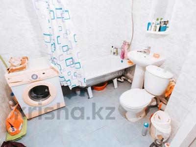 1-комнатная квартира, 39.5 м², 5/9 этаж, Ахмета Байтурсынова 41 за 13.5 млн 〒 в Нур-Султане (Астана), Алматы р-н — фото 7