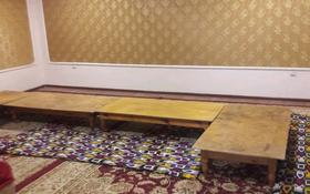 9-комнатный дом посуточно, 500 м², 10 сот., улица Мауленова 29 за 30 000 〒 в