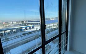 3-комнатная квартира, 117 м², 3/10 этаж, мкр Нурсат 100/4 за 57 млн 〒 в Шымкенте, Каратауский р-н