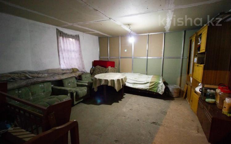 4-комнатный дом, 80 м², 5 сот., Сулеева 100 за 12 млн 〒 в Талдыкоргане