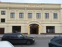 Магазин площадью 320 м²