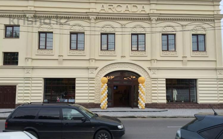 Магазин площадью 320 м², Абая 79 — Кривенко за 1.1 млн 〒 в Павлодаре