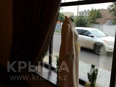 Магазин площадью 320 м², Абая 79 — Кривенко за 1.1 млн 〒 в Павлодаре — фото 2