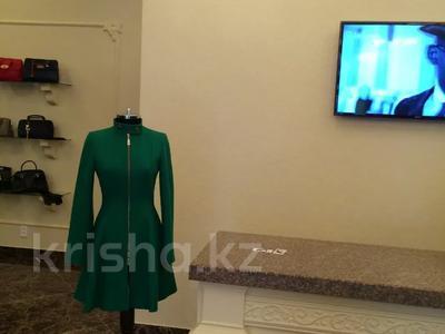 Магазин площадью 320 м², Абая 79 — Кривенко за 1.1 млн 〒 в Павлодаре — фото 3