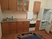 1-комнатная квартира, 44 м², 4 этаж помесячно