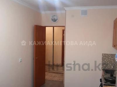 2-комнатная квартира, 57 м², 9/14 этаж, Женис 26а — А. Жангельдина за 19.5 млн 〒 в Нур-Султане (Астана), Сарыарка р-н